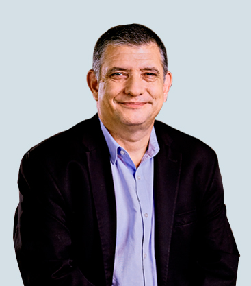 Dr. Giancarlo Marcone